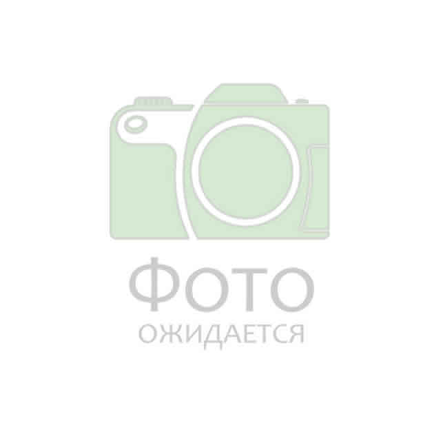 Дисплей для HTC A6161 Magic, G2 , без тачскрина